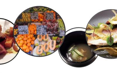 IV Jornada Mengem Sa: «Dietes o modes?»