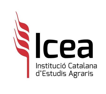 ICEA - Institució Catalana d'Estudis Agraris -IEC