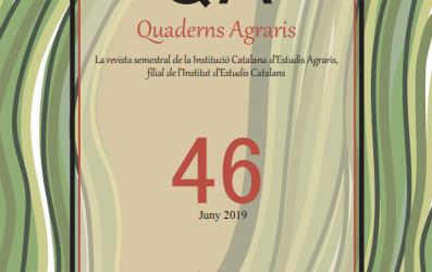Quaderns Agraris núm. 46