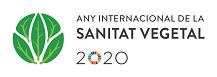Any Internacional de la Sanitat Vegetal: Protegir les plantes, protegir la vida