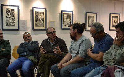 Jaume Garriga i Pujol, in memoriam